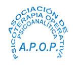 Asociación APOP